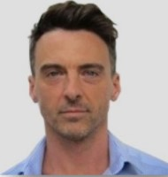 Dr Alex Gill