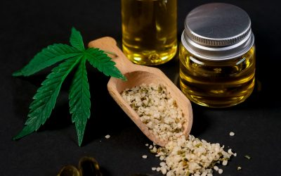 5 Ways Medical Cannabis Can Change Your Life