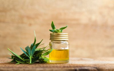 Can CBD Help Treat Cancer Side Effects?