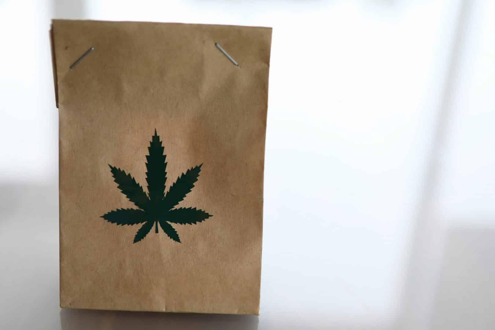 Medical Cannabis Prescription Online