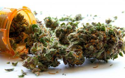 How To Get A Prescription For Medical Marijuana In AU