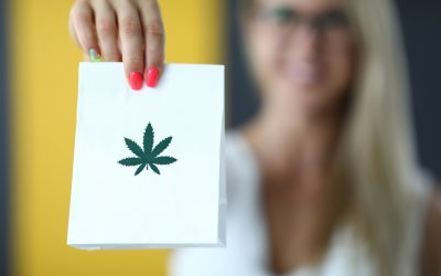 What To Know About An Online Cannabis Prescription